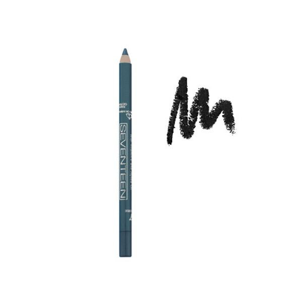 Seventeen creion ochi